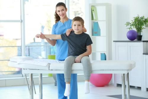 Urgence Ostéopathe à domicile
