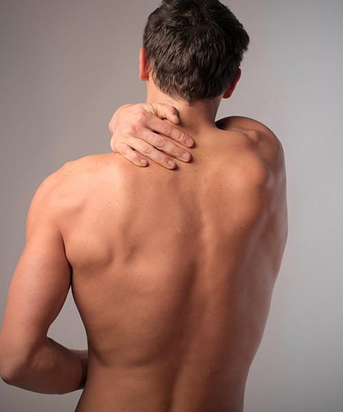 Ostéopathie Gagny