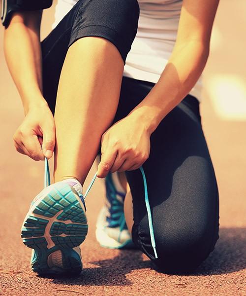 Ostéopathe du sport Gagny